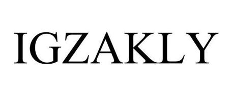 IGZAKLY