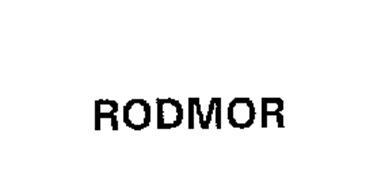 RODMOR
