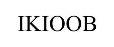 IKIOOB