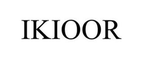IKIOOR
