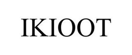 IKIOOT
