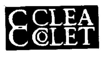 CC CLEA COLET