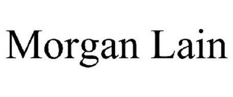 MORGAN LAIN