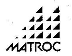 MATROC