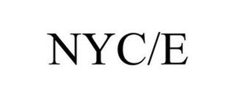 NYC/E