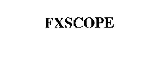FXSCOPE