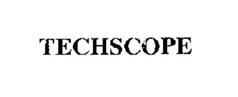 TECHSCOPE