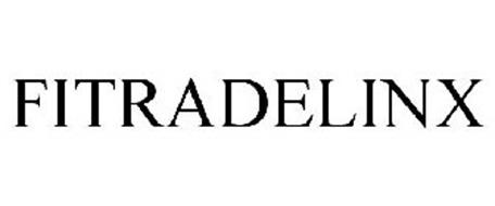 Fitradelinx Trademark Of Morgan Stanley Smith Barney Holdings Llc Serial Number 78692672