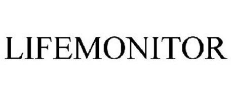 Lifemonitor Trademark Of Morgan Stanley Smith Barney