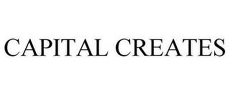 CAPITAL CREATES