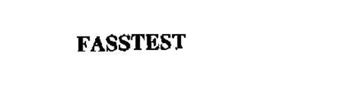 FASSTEST