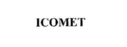ICOMET