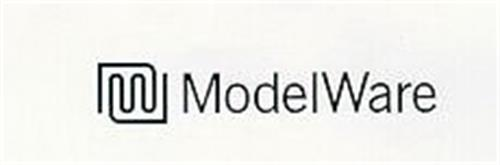MW MODELWARE