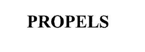 PROPELS
