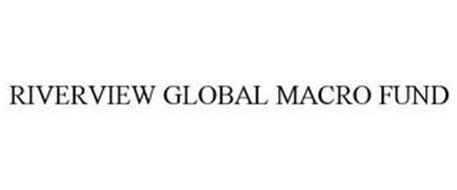 RIVERVIEW GLOBAL MACRO FUND