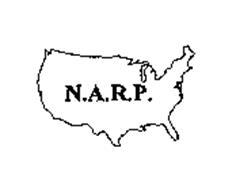N.A.R.P.