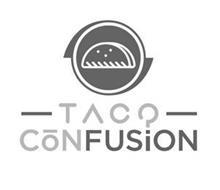 TACO CONFUSION