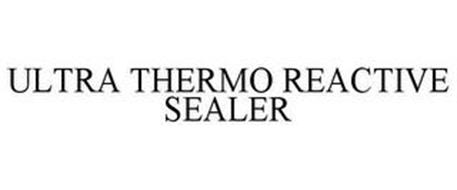 ULTRA THERMO REACTIVE SEALER