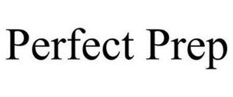 PERFECT PREP