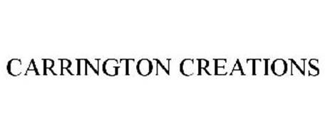 CARRINGTON CREATIONS