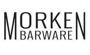 MORKEN BARWARE