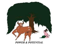 POWER & POTENTIAL