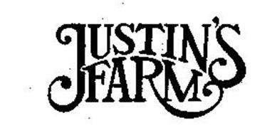 JUSTIN'S FARM