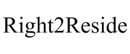 RIGHT2RESIDE