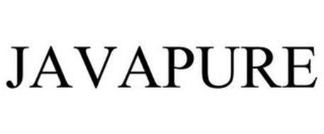 JAVAPURE
