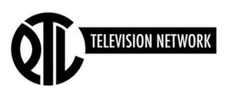 PTL TELEVISION NETWORK