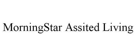 MORNINGSTAR ASSISTED LIVING