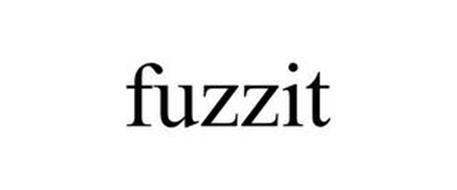 FUZZIT