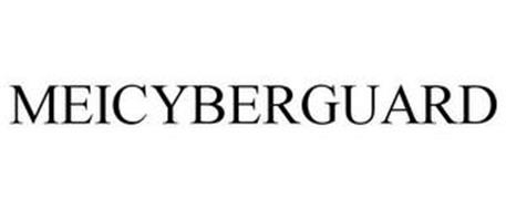 MEICYBERGUARD