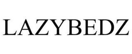 LAZYBEDZ
