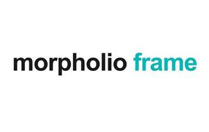 MORPHOLIO FRAME