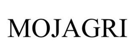 MOJAGRI