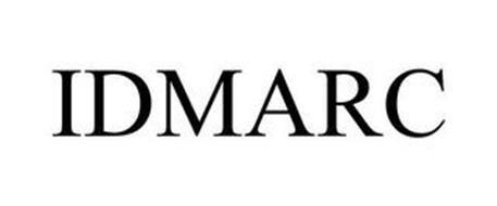 IDMARC