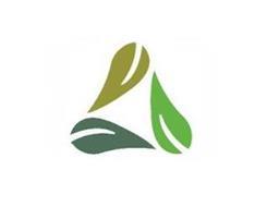 Morral Companies, LLC