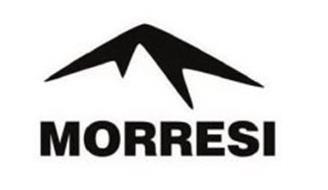 Morresi trademark of morresi america outdoor gear for Gear company of america