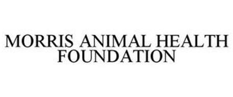 MORRIS ANIMAL HEALTH FOUNDATION