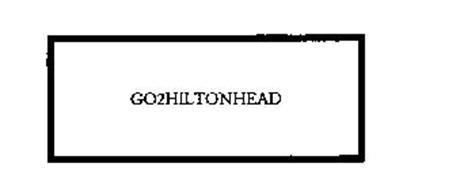 GO2HIILTONHEAD