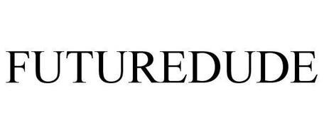 FUTUREDUDE