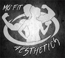 MO'FIT AESTHETIC