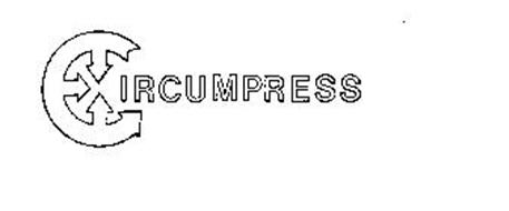 CIRCUMPRESS