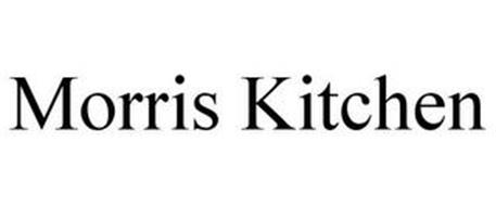 MORRIS KITCHEN