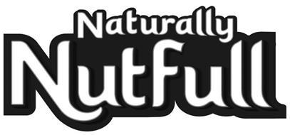 NATURALLY NUTFULL