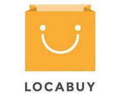 LOCABUY
