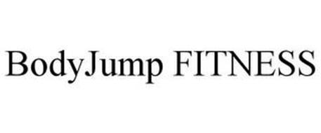 BODYJUMP FITNESS