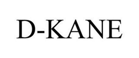 D-KANE