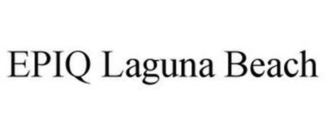 EPIQ LAGUNA BEACH